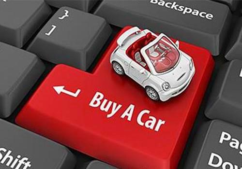 盘点二手车电商+互联网金融的三种玩法-钛媒体官方网站