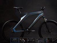 智能,不仅是自行车的单纯卖点,还是未来