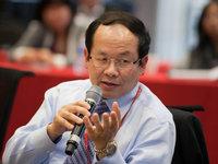 新浪联席总裁许良杰已默默离职5个月,高调上任仅一年