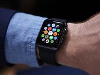 Apple Watch负众望,可穿戴设备成熟是假象