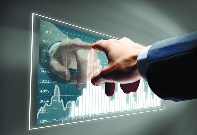 股市暴涨暴跌另一个更致命的影响,被高估的人民币大幅贬值-钛媒体官方网站