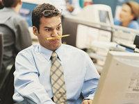 相比美欧市场的势如破竹,职场社交在中国为什么火不起来?