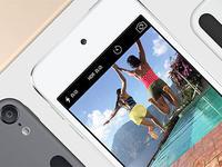 苹果更新iPod系列:为了突出Apple Music,卖出更多iPhone
