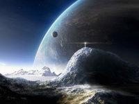 """NASA还隐瞒了什么:很多高智地球人可能就是""""开普勒""""星人!"""
