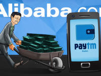 Understanding Alipay's Recent Investment in India: The Stepping Stone Towards Penetrating Overseas Market