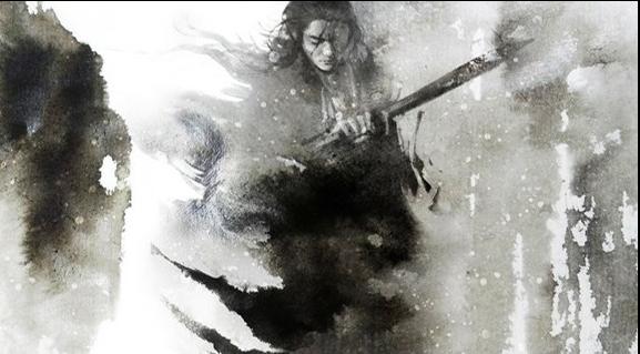 武侠江湖:金庸写的是人间,古龙写的是天涯-钛媒体官方网站