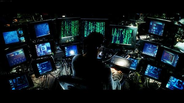 16年,中美黑客之间的较量未曾停止-钛媒体官方网站