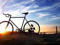智能自行车,是情怀买单还是市场需求