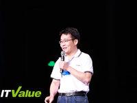 2015 IT价值峰会上最值得关注的几种技术趋势(上)