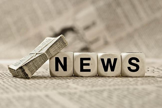 放弃以广告为核心商业模式,新媒体已经被重新定义了-钛媒体官方网站