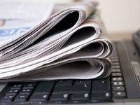 美国传媒望族的新媒体尝试为何也屡屡失败?