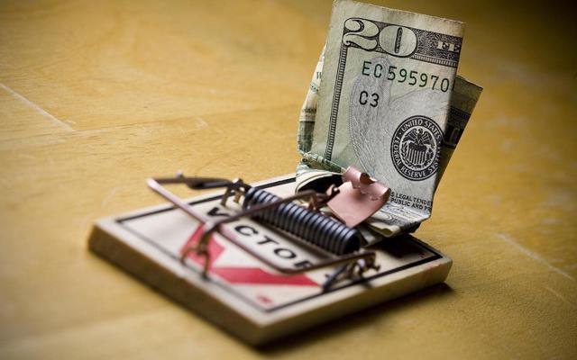 支付宝无法再向他人银行账户转账了,免费转账时代或终结-钛媒体官方网站
