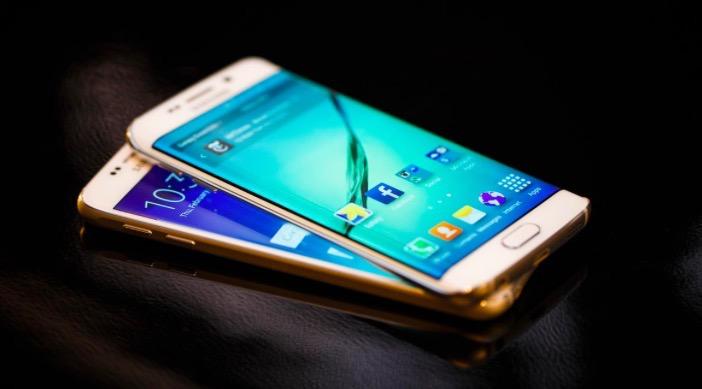 三星、HTC手机价格跳水,安卓旗舰会否崩塌?-钛媒体官方网站