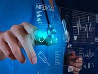 互联网+在医药行业的发展趋势:医药+互联网+医疗(上)