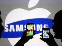 三星苹果开始疲软,国产手机正迎来分化?