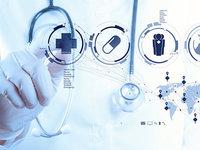 以O2O之名颠覆传统医疗都是自吹自擂,不如先从周边服务着手