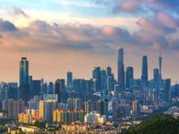 Entrepreneurs In Guangzhou, Struggling