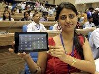 Can BAT Grab A Piece of Indian Internet Market?