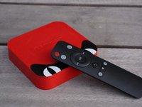 阿里巴巴推出流媒体视频服务,想成为中国的Netflix,你看好它吗?
