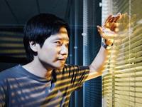 小米的猜想:申请专利的智能箱子里有什么?