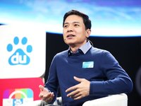 Coming Home: Baidu Might Return To Chinese Stock Markets