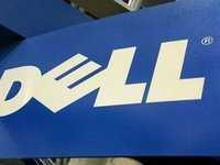 Why Did Dell Decide To Invest 125 Billion USD In China Amid Widespread Lay-Offs?