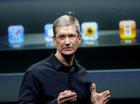 """唱衰声频起,苹果会陷入""""创新者的窘境""""吗?"""