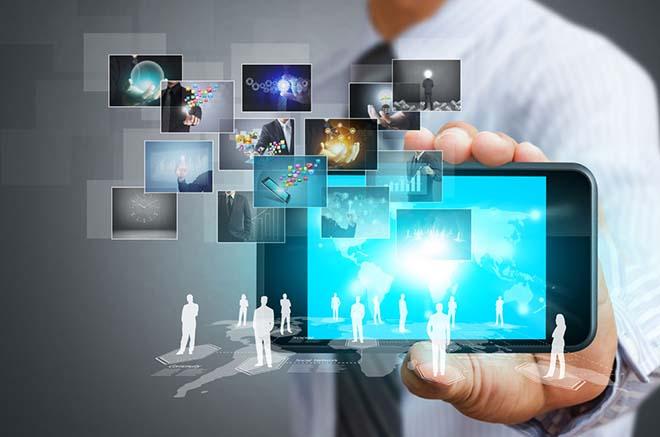 智能手机行业放缓殃及上游产业链,去库存成为当务之急-钛媒体官方网站