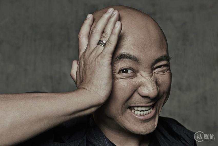 独家专访徐峥:《港囧》破7亿了,电影都有命数-钛媒体官方网站