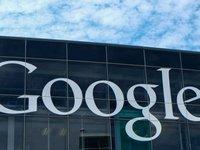 谷歌四面楚歌,何以与全世界为敌?