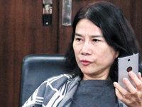 格力营收六年首降,董小姐的手机战略受质疑|9月28日坏消息榜