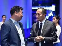 弘毅赵令欢:中国经济听起来都是坏消息,但没有比这更好的投资机会了