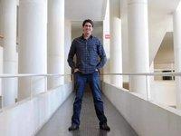 关于Siri之父Adam Cheyer的一切:Siri就是我的孩子,她还在成长