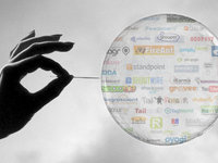 Does Startup Bubble Really Exist?