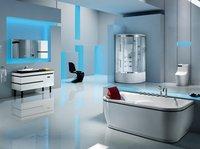 探秘比尔盖茨的神秘科技豪宅:智能家居时代真的来了!