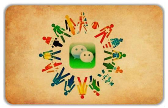 【一周投融资】带上物业一起玩,社区O2O平台考拉先生完成A轮融资-钛媒体官方网站