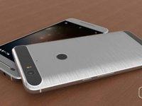 代工谷歌Nexus,华为到底打的什么算盘?