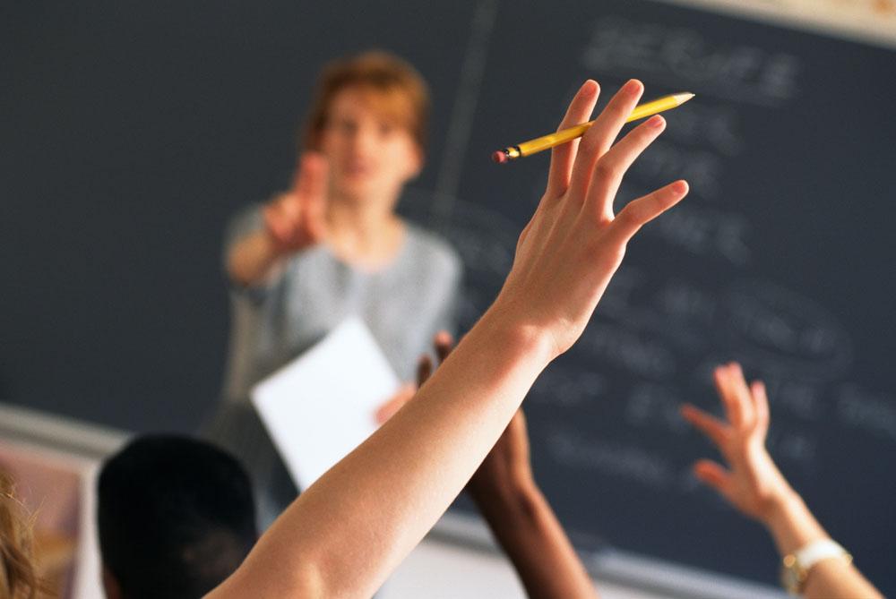 被捧上天的MOOC,辍学率却高达75-95%,如何继续?-钛媒体官方网站