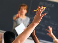 被捧上天的MOOC,辍学率却高达75-95%,如何继续?