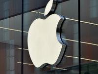 过瘾,最详细苹果新品发布会预告抢先看,不只是iPhone
