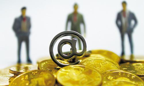 外卖O2O补贴大战催生职业刷单者:月入5万不是问题-钛媒体官方网站