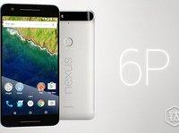 谷歌新机反响平平,作为安卓风向标的Nexus为何沦落至此?