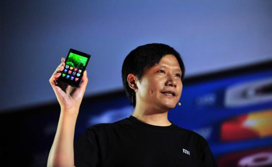 谷歌若要回归中国,MIUI失去优势的小米将遭受沉重打击-钛媒体官方网站