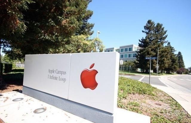 今日大事 | 苹果4天买下2家人工智能公司;Twitter终于有了新CEO-钛媒体官方网站