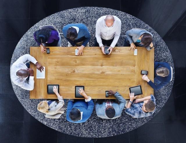 社群电商:回归源点的商业新征途-钛媒体官方网站