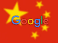 Can Google Have Easy Ride Back Into China?