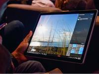微软借Surface对Macbook施压:意在间接打击iPad?