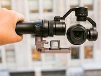 Go Pro又多了位挑战者:靠无人机发家的大疆,卖起了运动相机