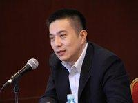 汽车之家CEO秦致:要由媒体转型为交易平台,布局新车自营