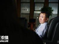 """细数中国电影的传统势力,""""三王""""分天下"""